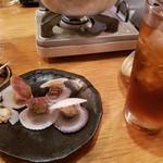 Mainichihokkaidoubussantenneorobatadounannourinsuisambu -