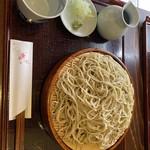 よし松 - 料理写真: