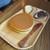 うさぎや CAFE - うさパンケーキ 650円