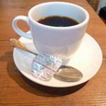 オアーゾ - ブレンドコーヒー