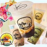cafe&bar Cocona -