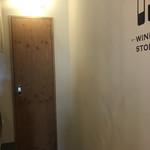 RAMON WINE&GRILL -