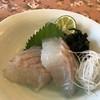 Restaurant GARDEN - 料理写真:
