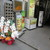 ネギタン ホルモン寺山 - 外観写真:雑居ビルにできました