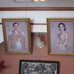 ライカノ - (2012.02)国王夫妻