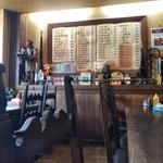 たかしまコーヒー店 -