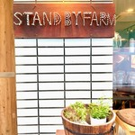 STAND BY FARM - 10.4