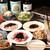 鳥焼のんき - 料理写真: