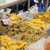 道の駅 許田 やんばる物産センター - 料理写真: