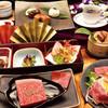 oumiushisemmontenresutorammatsukiya - 料理写真: