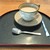 しばのや茶屋 - ドリンク写真:ほうじ茶ラテ・ホット 500円