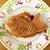 たいやき大黒屋 - 料理写真:揚げたい焼き(粒あん)…130円(税込)
