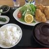 Ryokangotou - 料理写真: