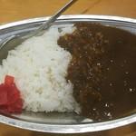麺飯屋五榔 - 料理写真: