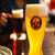 シュタインハウス - 大好きな小麦ビール