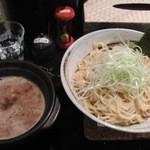 つけ麺 渡辺 西院店 - つけ麺 渡辺製麺