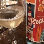 クリスチアノ - ポルトガルワインが色々