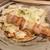 とり政 - 料理写真:豚バラ。