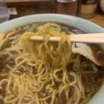 116941701 - 麺
