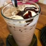 カフェ スイッチ - ココアすき♡