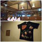 ヒッコリー - ◆店内◆♪