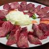 みやもと - 料理写真:◆牛タン 1,300円×2