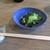 そばきり すずき - 料理写真:お通しの「青梗菜のおひたし」