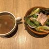 木村スパゲティ - 料理写真: