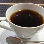 コーヒーファクトリー - ドリンク写真:カルモデオーロ(ブラジル)