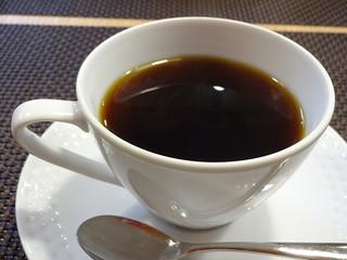コーヒーファクトリー - カルモデオーロ(ブラジル)