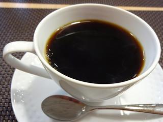 コーヒーファクトリー - イタリアンブレンド