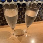 酒と肴 SUIGEI -