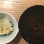 大衆天ぷら まねき屋 -