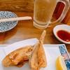 Uotoshioshokujidokoro - 料理写真: