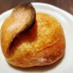 ベーカリー サンシロウ - ジュワパン