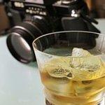 マイスタイル - Barのもう一つの顔は「写真好きが集まる場」