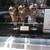ヤツドキ 銀座7丁目 - メニュー写真:生モンブランが人気