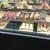 ヤツドキ 銀座7丁目 - 料理写真:どれも美味しそう
