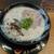 博多 一幸舎 - 料理写真:らおめん