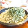 Sobadokoromizunashiyuusuian - 料理写真: