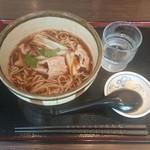小泉 - 肉南蛮¥850-