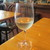 ニケ ワイン&グリル -