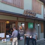竹中肉店 -
