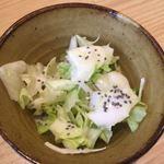 スープカレー専門店 モンキー スパイス - 料理写真: