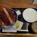 むらい - 料理写真:1,650円(税込)