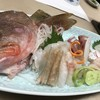 旅館 茶梅 - 料理写真: