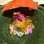 日本料理 翠