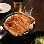 國よし - 料理写真: