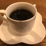 116997493 - スパイスコーヒー(クローブ) 250円