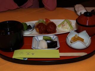 大和屋三玄 日本橋高島屋特別食堂